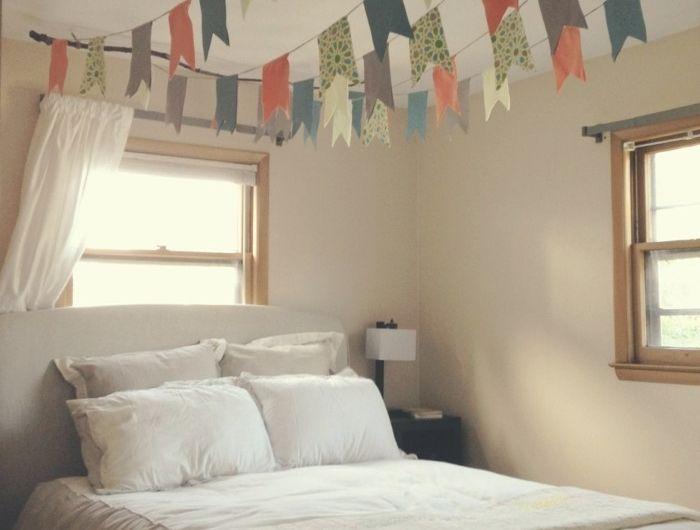 Die besten 25+ Himmelbett selber machen Ideen auf Pinterest