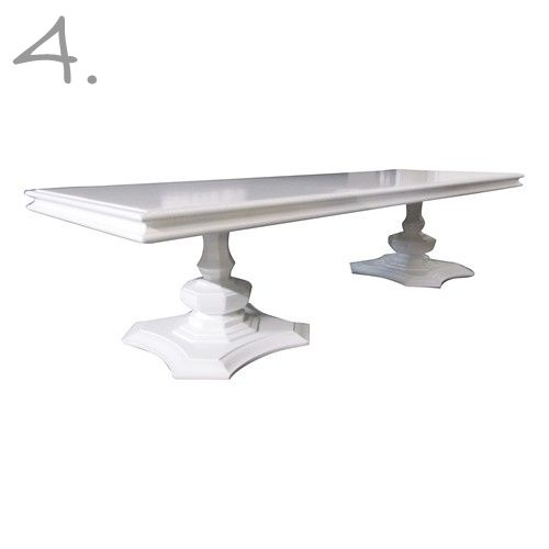 looklacquered furniture inspriation picklee. fine inspriation get the looklacquered furniture inspriation  picklee for looklacquered inspriation a