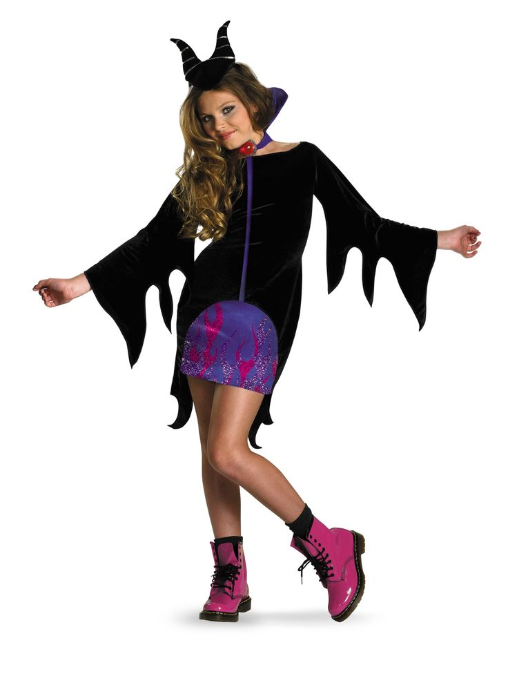 Sleeping beauty halloween costumes for teenagers, lesbian teen group sex