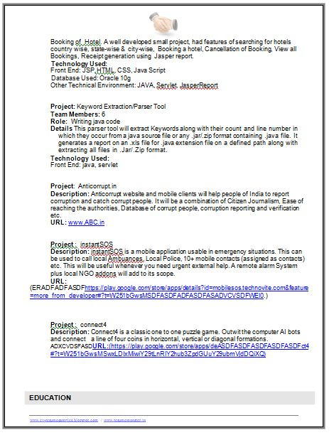 759 best Career images on Pinterest Career, Cook and Dieting foods - 2 page resume examples