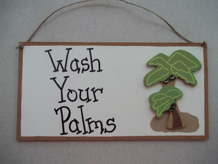 find this pin and more on palm tree decor - Palm Tree Decor