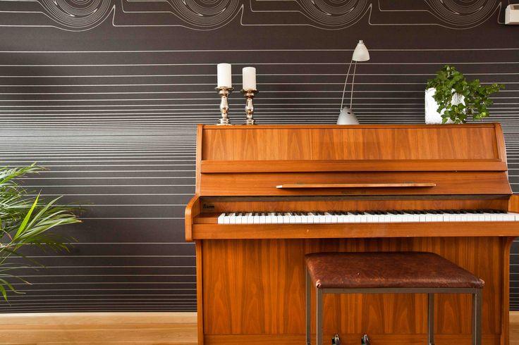 # piano