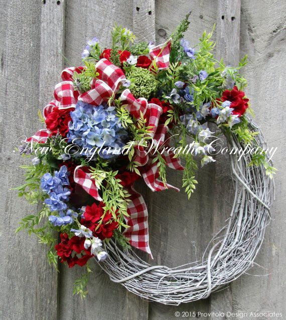 elegant fourth of july decorations