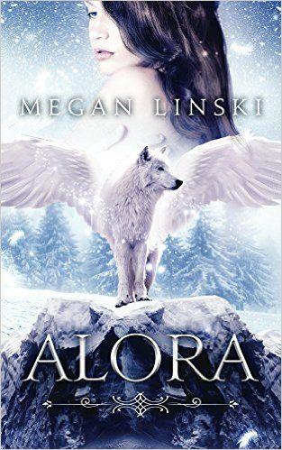 39 best gryfyn publishing images on pinterest authors book alora by megan linski ebook deal fandeluxe Gallery