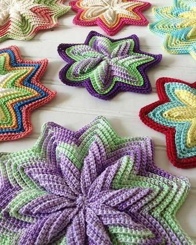 49 besten Delilah\'s Earth Crafts via facebook Bilder auf Pinterest ...