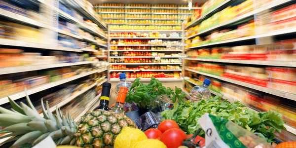 Scopri il Marchio 2015: quanto sono etiche le 10 multinazionali del cibo? Le nuove pagelle