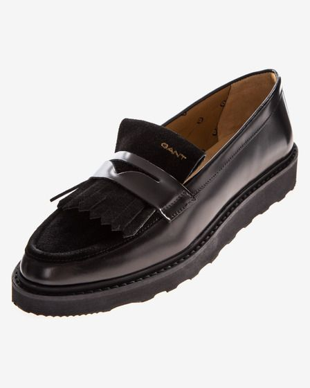 Dámska obuv: 38, 38,5 | Bibloo.sk