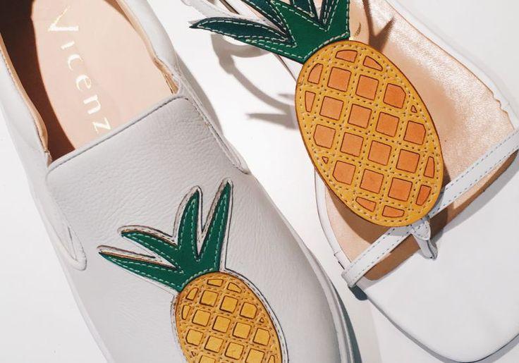 Sapatos Gramado
