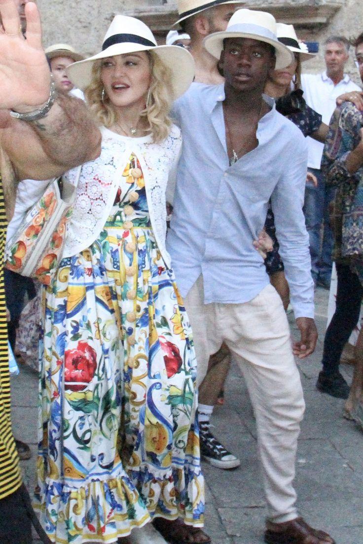 best madonna images on pinterest fashion fashion madonna and