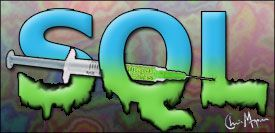 SQL Injection Attacks by Example