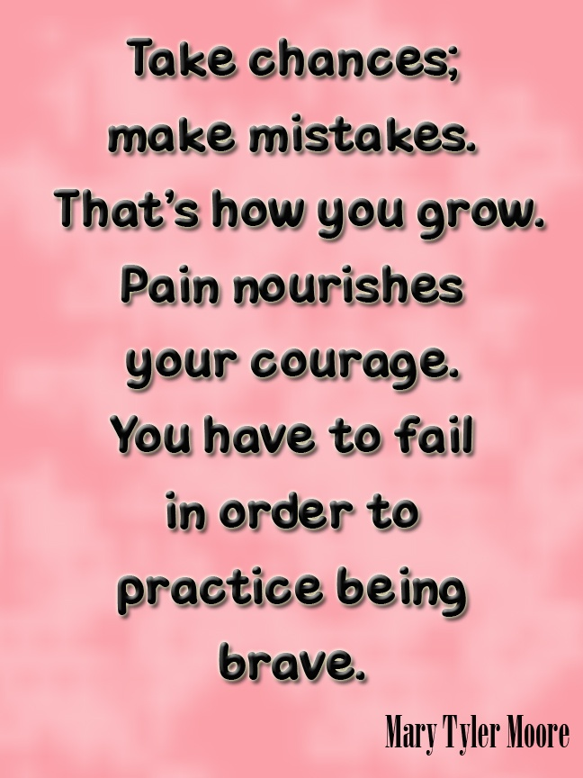 60 best quotes images on Pinterest | Inspiring words, Quote and ...