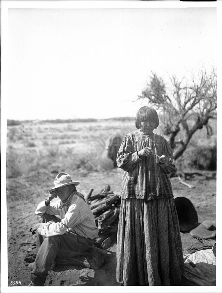 angels camp hindu single women His experiences in the american west inspired roughing it (written during 1870–71 and published in 1872) and his experiences in angels camp, california, in calaveras county, provided material for the celebrated jumping frog of calaveras county (1865).