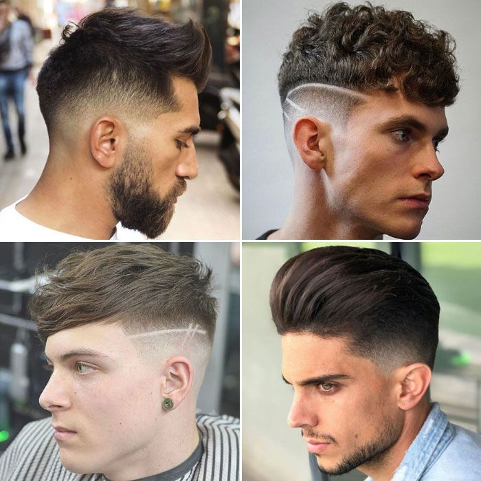 50 Best Bald Fade Haircuts For Men 2021 Guide Fade Haircut Bald Fade Mens Haircuts Fade