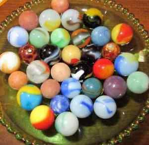 Here is how to make these cool water marbles! Things You'll Need 2 tsp. baking soda Vinegar Freezer INSTRUCTIONS: Make sodium acetate by combining about one teaspoon of baking soda and a few drops of vinegar....