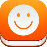 Best mood journal apps for android (Top 100) – AppCrawlr