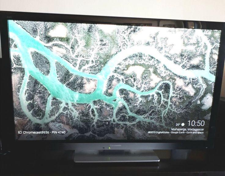 Panasonic Viera TH-L42E30A 42'' 1080p Full HD LED LCD Television #Panasonic