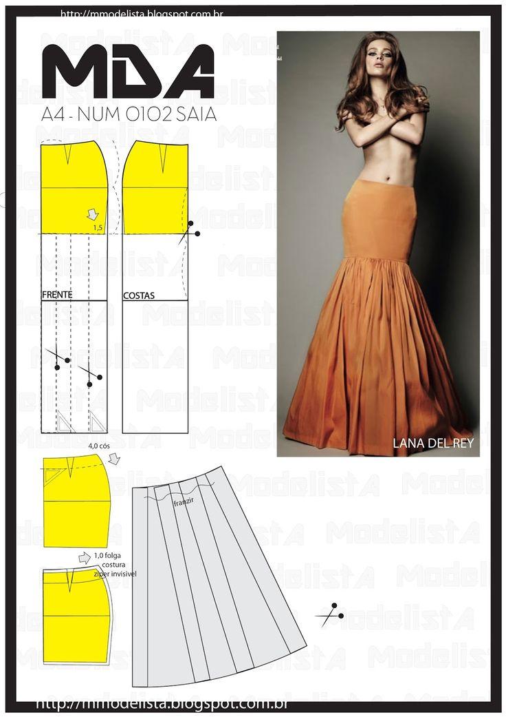 A4+NUMERO+102+saia-03.jpg (1131×1600)