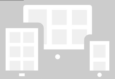 Maku.fi myös tabletissa ja kännykässä.
