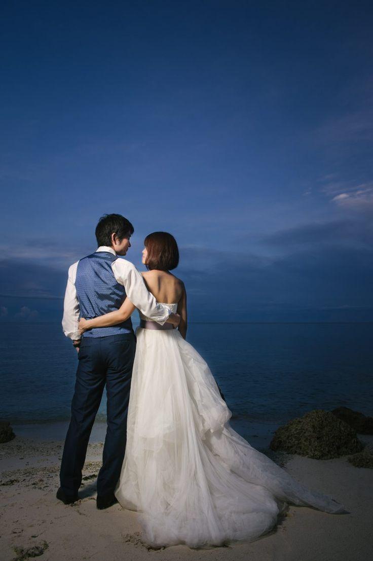 Photography: Kay Salera Photography  #フィリピン #ボホール島 #ハネムーン #後撮り #philippines #photoshoot