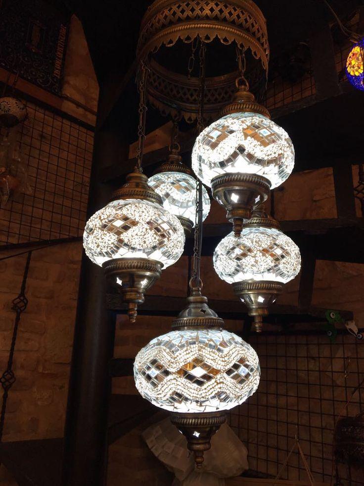 Kitchen Light Fixtures Flush Mount