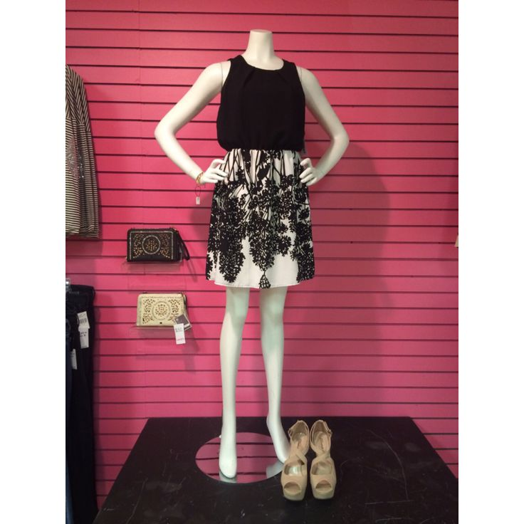 This outfit is available at our Centre location!