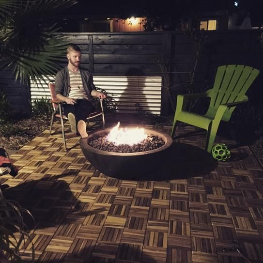 89 best images about camping photos on pinterest fire pits camps and home depot. Black Bedroom Furniture Sets. Home Design Ideas