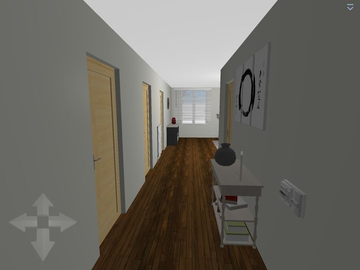 Home Design 3d Gold home design 3d for iphone screenshot 3 Plan 3d Entre Logiciel Home Design 3d Gold