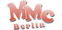Messe MMC Berlin - Mega Manga Convention - Die Manga- und Anime-Convention in Berlin