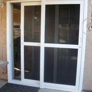 Best 25 Retractable Screens Ideas On Pinterest