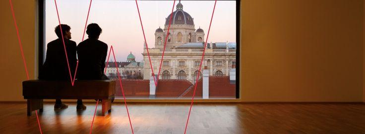 Der offizielle Online-Reiseführer für die Stadt Wien mit Informationen zu Sehenswürdigkeiten, Veranstaltungen und Hotelbuchung und die Vienna Card.