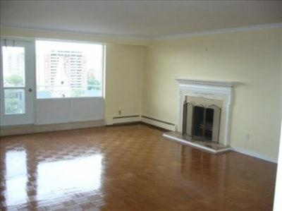133 Herkimer Street   Apartments For Rent In Hamilton On Http://www.