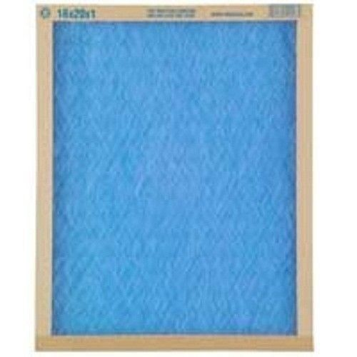 #FURNACE HVAC FILTERS 12' X 30' X 1' BRAND NEW IN BOX!! SUPER SALE PRICE!! Panel filter #utilizing the Purolator Monobond concept of a one-piece frame sealed to t...
