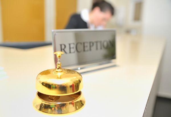 Προτάσεις ΞΕΕ για την είσπραξη του φόρου διαμονής