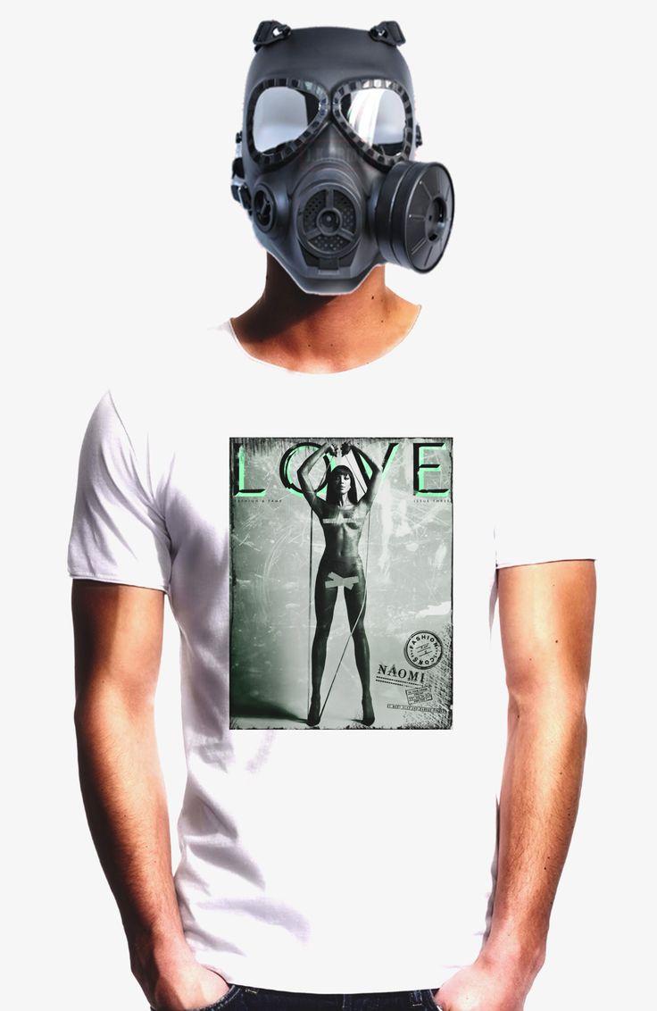 Culdesac Culture design:  Love & Harmony