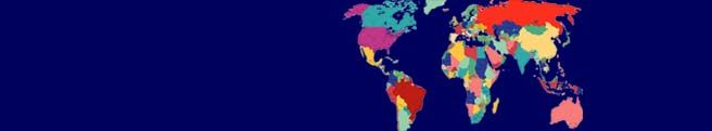 ALA - Translation Languages Services - Legal, Business, Technical & Financial Documents