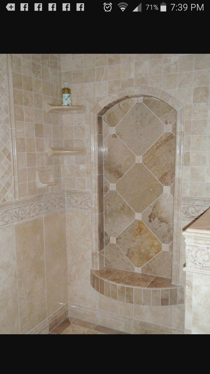19 best Best Bathroom Color Schemes images on Pinterest | Bathroom ...