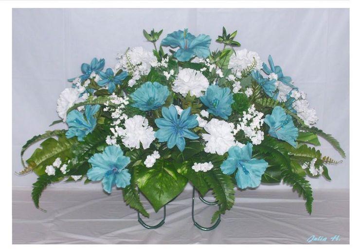 324 Best Graveyard Sympathy Arrangements Images On Pinterest Funeral Sprays Condolences And