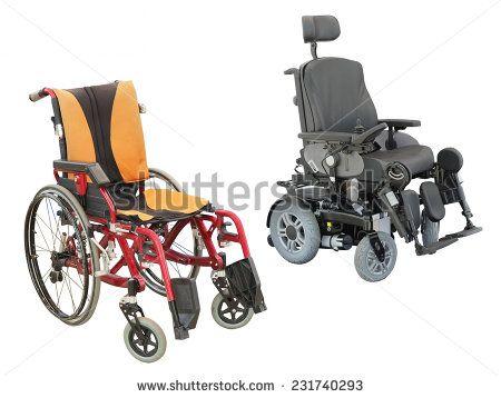 Rolstoel Stock fotografie   Shutterstock
