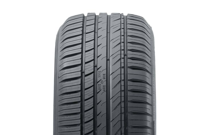 The difference between all-weather and all-season tires