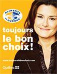 Supermarches.ca  Portail de l'alimentation et de l'épicerie au Québec