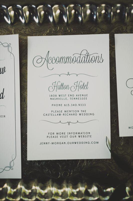 ariel-renae-jennifer-morgan-106 | Cedarwood Weddings | All Inclusive Designer Weddings