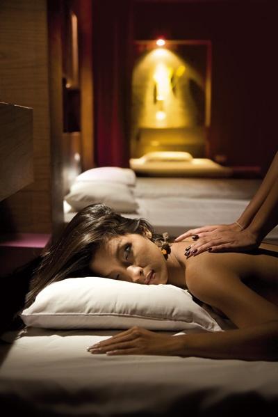 http://www.rajzazitku.cz/5-relaxace-a-wellness/429-telove-ritualy.htm