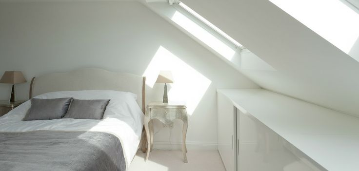 Planning on undertaking a #loftconversion or #homeextension in the New Year? Call us today and get the ball rolling! If you enlist our services before the end of 2013, we'll give you 25% off architectural fees!  http://landmarkarchitects.co.uk/contact/