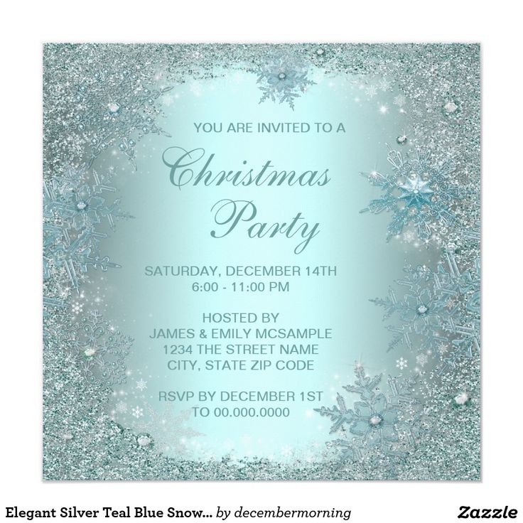 202 best Christmas Party Invitations images on Pinterest