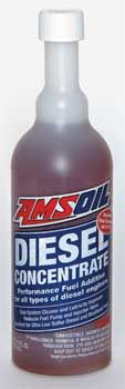 Diesel Concentrate Performance Fuel Additive (ADF)  Total system cleaner and lubricity improver for all types of diesel engines. Excellent for ultra-low-sulfur diesel and biodiesel fuel.