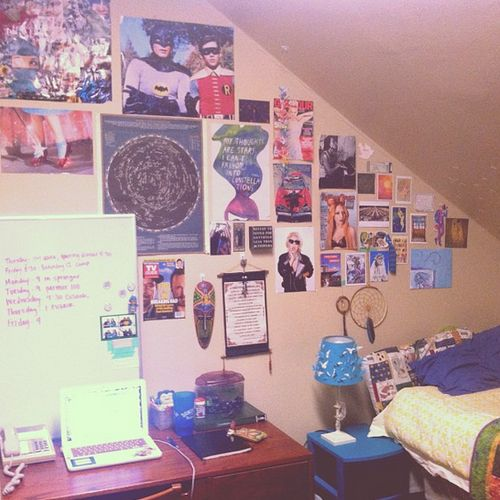 91 best DORM images on Pinterest College life Dorm life and