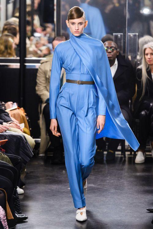 Épinglé par Fashion Style sur Moda   Pinterest f6f3348cd40