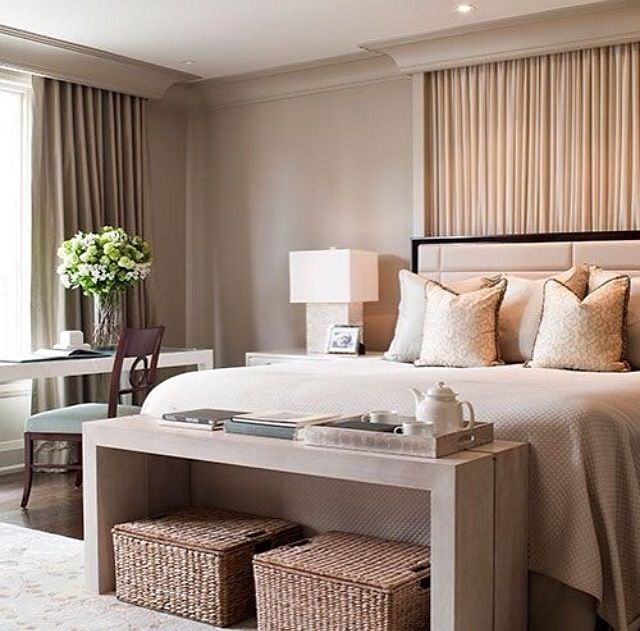 20 best images about bedroom inspo on pinterest tray for Room decor inspo