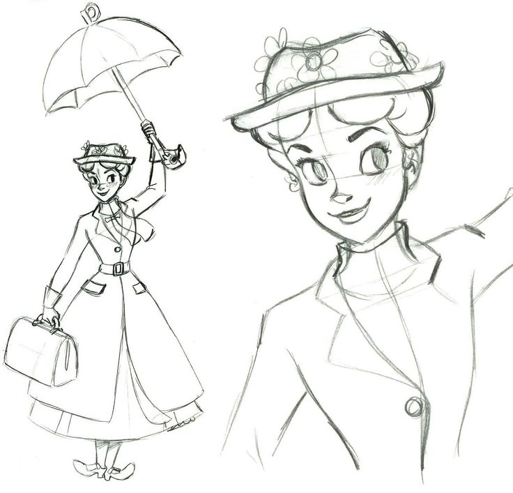 1000 Images About Mary Poppins On Pinterest Disney Julie Andrews