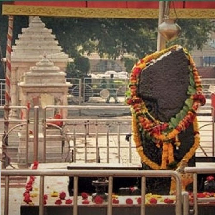 Shani Shingnapur: Residence of Almighty God Shanidev:http://www.enjoytrip.in/shani-shingnapur-residence-almighty-god-shanidev/